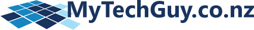 MyTechGuy.co.nz